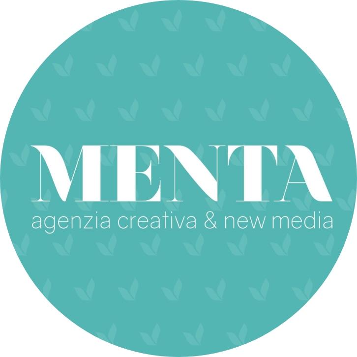 menta adv Media Agency