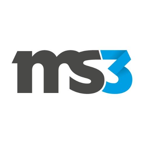 ms3 IT