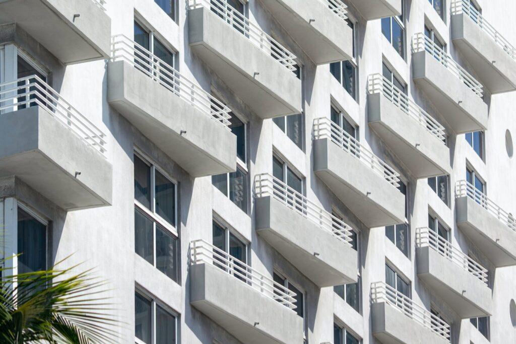 Supercond24viene installato all'interno dei grandi complessi condominiali con un minimo di 200 residenti.