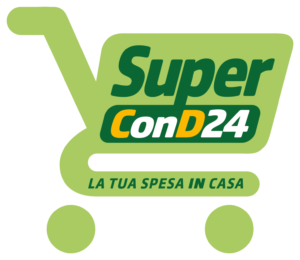 logo supercond24